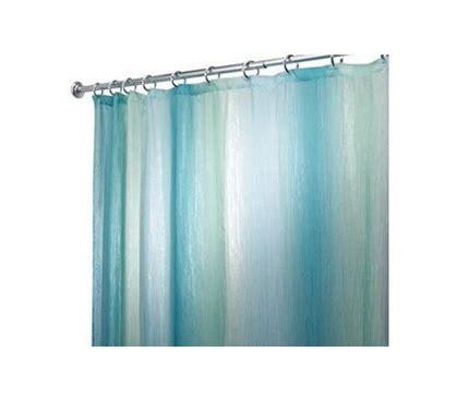 dorm shower curtain ombre shimmer shower curtain dorm bathroom supply college