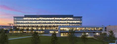 washington gas and light company the washington gas project building receives award