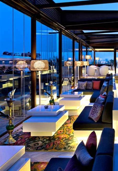 interior design ideas hookah lounge 17 best ideas about hookah lounge on hookah