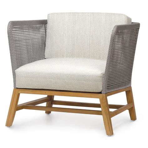 teak tiger gartenmöbel emejing teak outdoor lounge furniture ideas liltigertoo