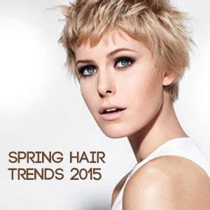 2015 spring hair trends spring hair trends 2015 james dun s house hair salons