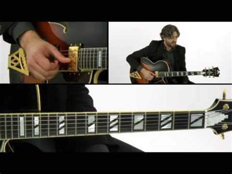 western swing guitar lessons western swing guitar lesson 4 harmonic calling cards