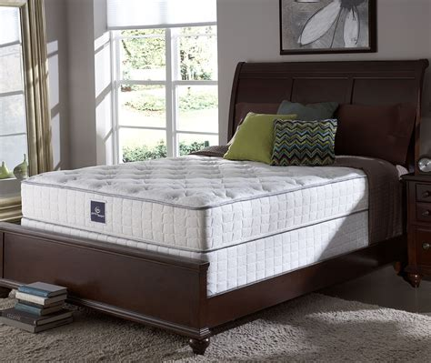 Sears Box And Mattress Sale by Buy Mattresses On Sale Beautyrest Simmons Serta Sealy