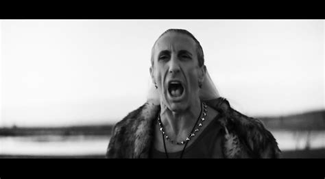 Top 5 Most Controversial Music Videos Youtube - dee snider s controversial new music video is getting