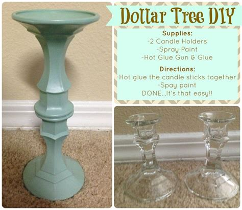 dollar tree diy project diy projects