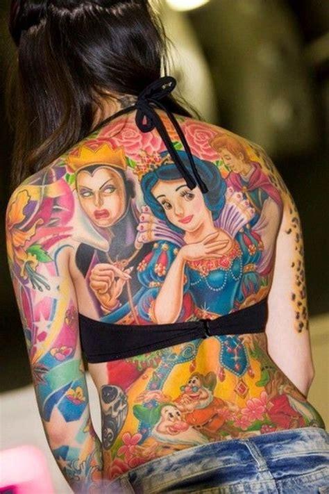 tattoo old school disney tatouages de princesses disney tattoo egrafla