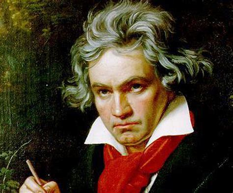 beethoven biography deaf mistakes mistakes you yourself are a by ludwig van