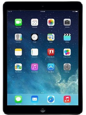 Sim Store Air 2 Wifi Only 32gb 1 apple air 128gb cellular price in india april 2018