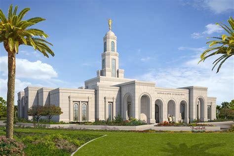 imagenes de jesucristo iglesia sud mormones construyen templos en per 250 y filadelfia
