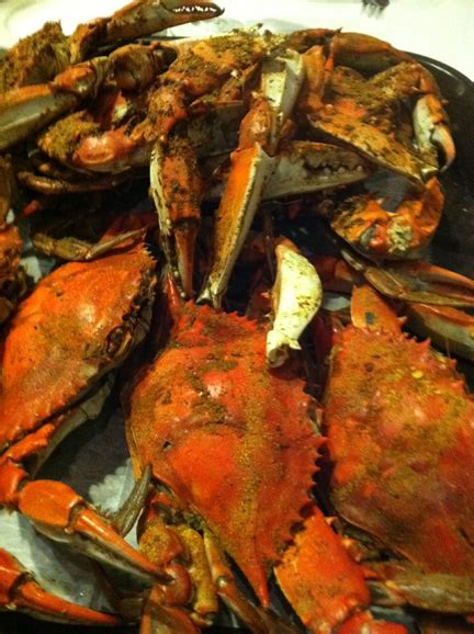 riggins crab house riggins crabhouse simply the best on the planet