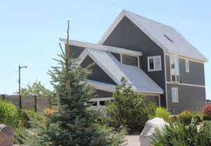 metal roof and siding color combinations grey metal roof residential metal roofing and siding