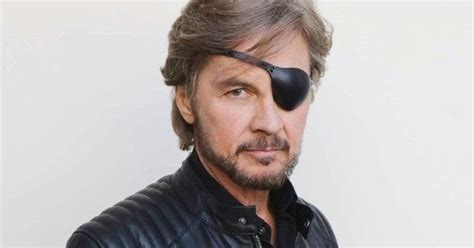 days of our lives spoilers stephen nichols peter reckell 32 years ago stephen nichols debuted on days of our lives