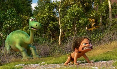 film dinosaurus world the good dinosaur new uk trailer hd official disney