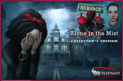 Elephant In The Room Exle by Surface 7 Alone In The Mist Collectors Edition Torrent Limetorrents