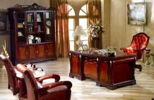 Executive Home Office Furniture Custom Home Office Furniture For Office Design Satisfaction My Office Ideas