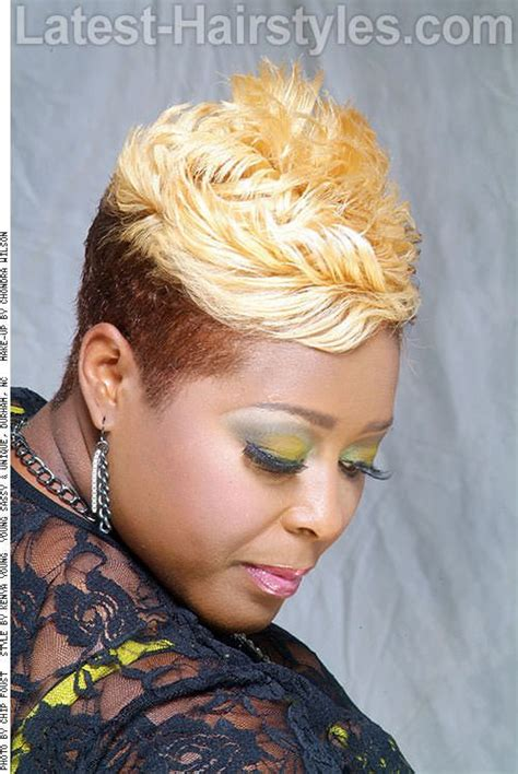 mzansi hairpieces 1000 ideas about short weave on pinterest sew in