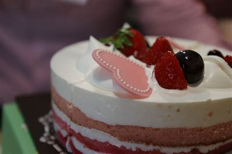 kuchen liebe kostenloses foto kuchen geburtstag liebe hart