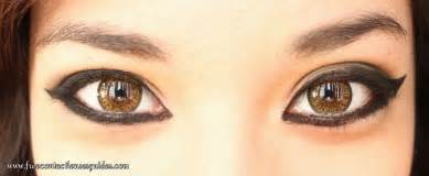 color contacts for brown free colored contacts sle by mail