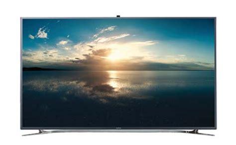Samsung 65 Inch Tv Samsung Un65f9000 65 Inch 4k Ultra Hd 120hz 3d Smart Led Tv 2013 Model Electronics