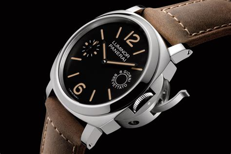the 10 best watches 10 000 gear patrol