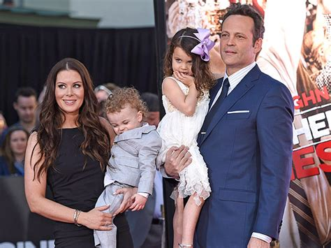 vince vaughn early movies vince vaughn net worth bio career early life personal