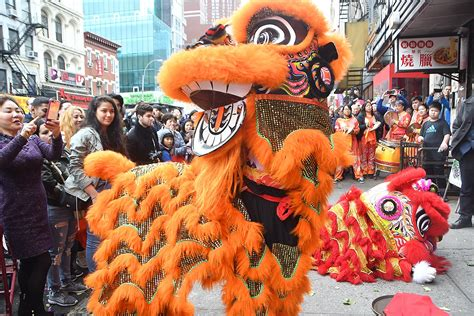 lunar new year nyc going places near and far lunar new year festivities get