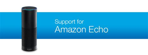 amazon echo help desk amazon com help echo help