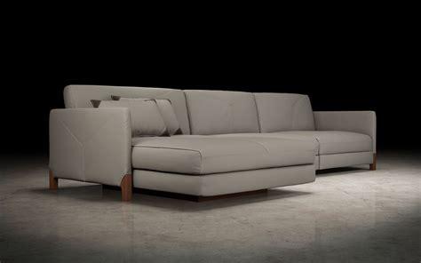 sofa mart lafayette in modloft lafayette sectional sofa left md804 1sr 1s chl