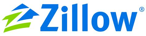 zillow real estate zillow s zestimates imprecise