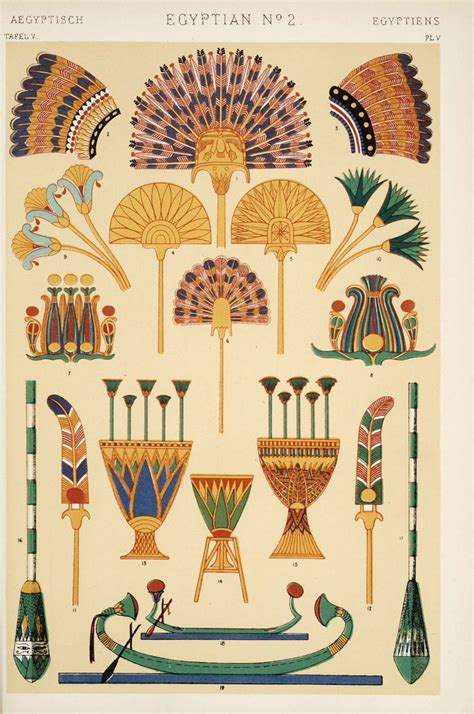 Design Art Egypt | 25 best egyptian art ideas on pinterest