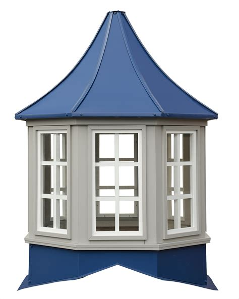 Metal Cupola For Sale Winchester Meteal Cupola Add To The Appeal Of Your Barn