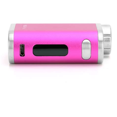 Eleaf Istick Pico 75w Mini электронная сигарета eleaf istick pico 75w melo 3 mini