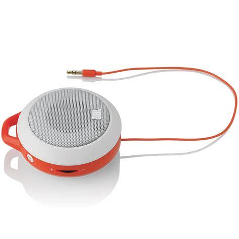 Speaker Jbl Duet Ii portable speaker micro ii jbl jblmicroiiorn
