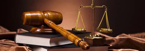 Imagenes De Justicia En Casa | la misericordia la justicia y la octava bienaventuranza