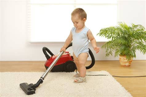cheap couch cleaning really cheap carpet cleaning carpet cleaning brisbane wide