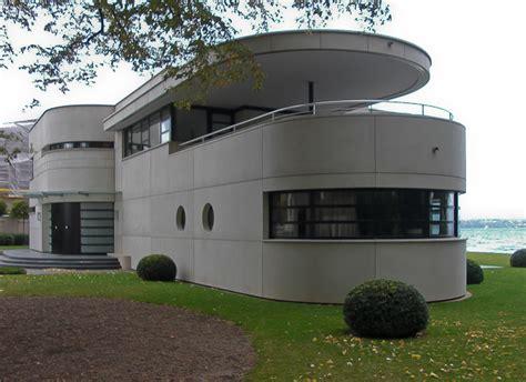 Design A House Plan ann 233 es 30 jean fran 231 ois auboiron et pentacle