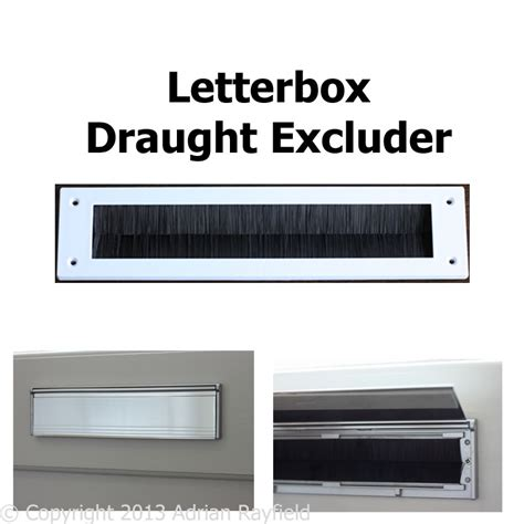 Draught Proof Letter Boxes Draught Proofing Loft Hatch Driverlayer Search Engine