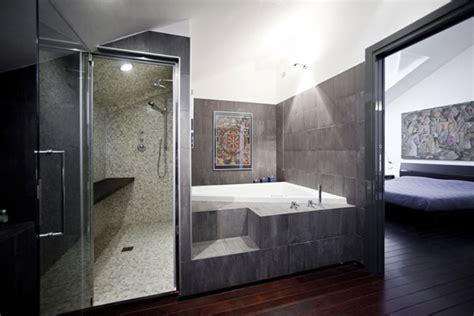 progetto bagno con vasca e doccia bagno e doccia insieme minimisco vasca e doccia insieme
