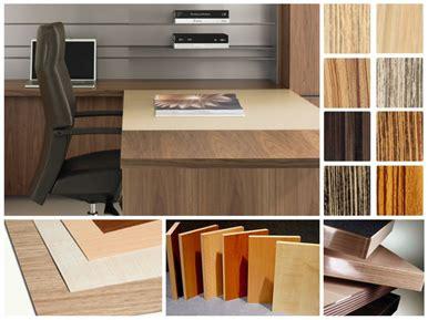 Jual Jakarta Hpl Kaskus hpl bahan pelapis interior furniture partisi mebel dinding