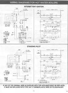 honeywell aquastat controller wiring diagram get free image about wiring diagram