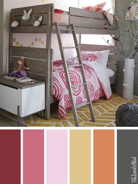 land of nod bedroom furniture searching for girls bedroom ideas the land of nod has tons of inspiration for every