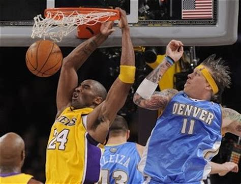 bryant best dunks you got dunked on may 2009