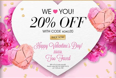 Mba Cosmetics Discount Code by Makeupbyjoyce Faced Cosmetics Coupon Code 2013