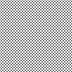 dot hatch pattern free printable ladybug pattern paper cute nursery and
