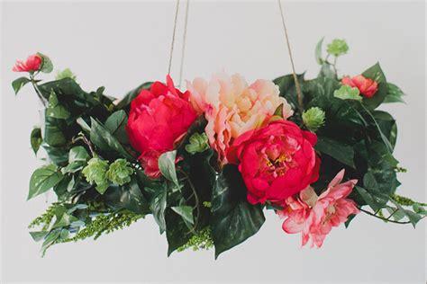 diy silk flower centerpiece green wedding shoes diy silk flower centerpiece green wedding shoes us87