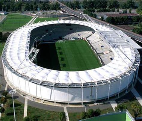 cowboys stadium record du monde d affluence pour du toulouse fc le stadium