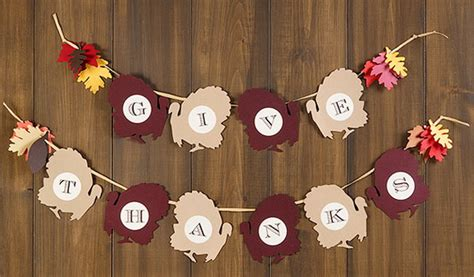 easy thanksgiving craft ideas for easy thanksgiving craft project ideas family net