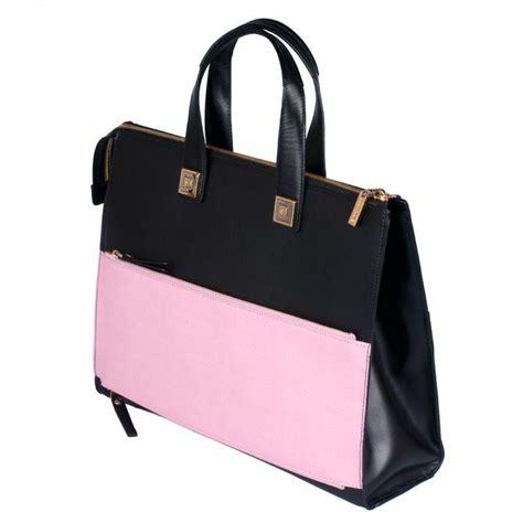 borse porta pc donna borsa piquadro donna ofelia consegna in 24 ore