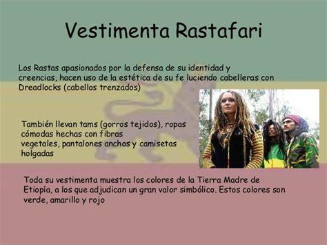 imagenes de cumpleaños rastas cultura rastafari