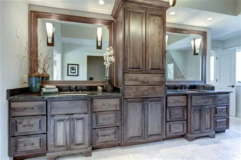 kitchen furniture atlanta kitchen design atlanta bath furniture guild bauformat